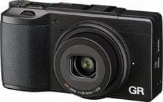 Ricoh fotoaparat GR II