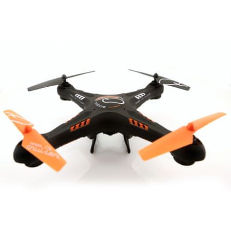 Acme Dron Quadrocopter Zoopa Q420 Cruiser