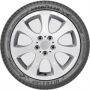3 - Goodyear pnevmatika UltraGrip Performance GEN 1 225/55R16 99V XL FP
