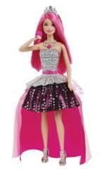 Barbie Spievajúca princezná