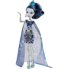 Monster High Boo York hviezdne príšerky Ella Eedee