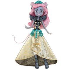 Monster High Boo York hviezdne príšerky Mousedes King