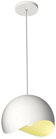 Philips viseča svetilka 40354/34/16
