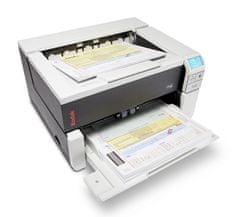Kodak optični čitalnik i3200
