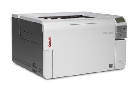 Kodak optični čitalnik i3250