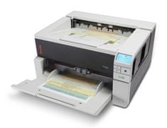 Kodak optični čitalnik i3400
