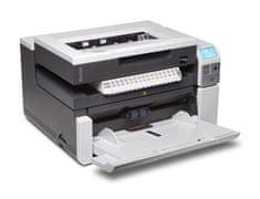 Kodak optični čitalnik i3450