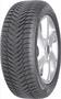 1 - Goodyear pnevmatika UltraGrip 8 195/65R15 95T MS XL