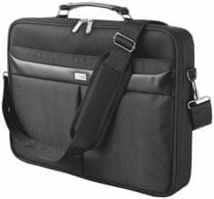 Trust Sydney CLS Carry Bag for 16'' laptops (20474)