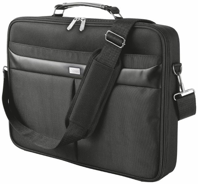 Trust Sydney CLS Carry Bag for 17,3'' laptops (20475)