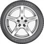 3 - Goodyear pnevmatika UltraGrip 8 Performance 215/60R17 96H MS