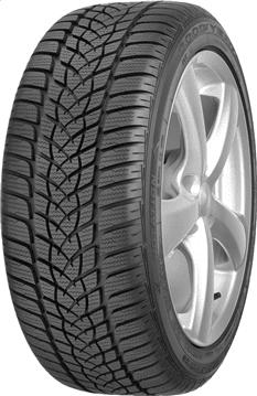 Goodyear pnevmatika UltraGrip Performance 2 215/55R16 97V MS XL