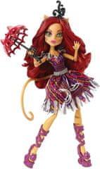 Monster High Freak Du Chic Toralei