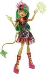 Monster High Freak Du Chic Jinafire