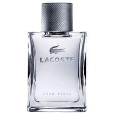 Lacoste Pour Homme EDT, 100 ml