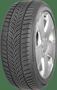 Sava pnevmatika Eskimo SUV 2 235/60R18 107H XL