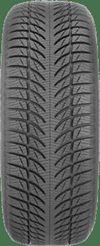 Sava guma Eskimo SUV 2 235/55R17 103H XL