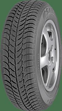 Sava pnevmatika Eskimo S3+ 205/60R15 91H MS