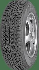 Sava pnevmatika Eskimo S3+ 205/60R15 91T MS