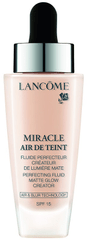 Lancome podkład Air De Teint - 010 - 30 ml