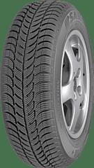Sava pnevmatika Eskimo S3+ 165/65R15 81T MS