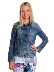 Pepe Jeans kurtka damska Thrift