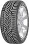 1 - Goodyear pnevmatika UltraGrip Performance GEN 1 245/40R18 97V XL FP
