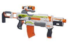 Nerf pištola Modulus ECS-10