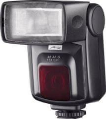 Metz MB 36 AF-5 Digital pro Pentax