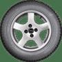3 - Fulda pnevmatika Kristall Montero 3 185/60R14 82T MS