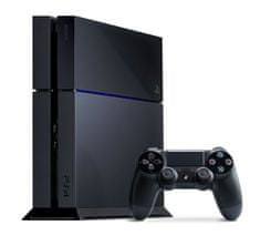 Sony igralna konzola Playstation 4, 500 GB