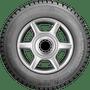 3 - Fulda pnevmatika Conveo Trac 175/75R16C 101/99R MS