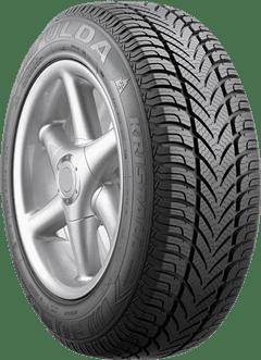 Fulda pnevmatika Kristall 4x4 255/55R18 109H MS XL FP