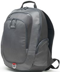 "Dicota Backpack Light 14-15,6"" grey (D31045)"