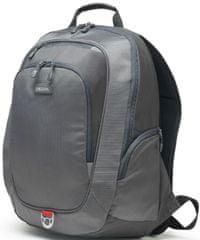 "Dicota Backpack Light 14-15,6"" grey (D31045)"