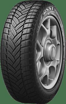 Dunlop pnevmatika SP Winter Sport M3 205/55R16 91H ROF MFS
