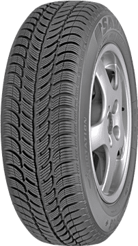 Sava auto guma Eskimo S3+ 155/70R13 75T MS