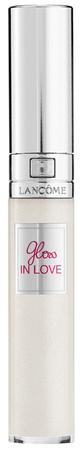 Lancome błyszczyk Gloss In Love - 200 Just Strass - 6 ml