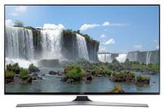 Samsung LED LCD TV UE60J6202