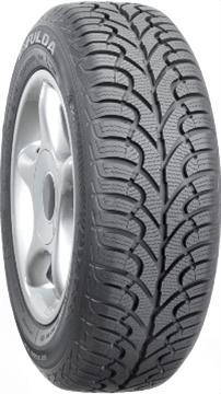 Fulda pnevmatika Kristall Montero 2 175/65R15 84T MS