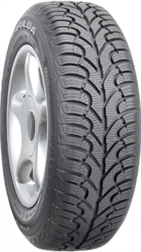 Fulda pnevmatika Kristall Montero 2 155/70R13 75T MS