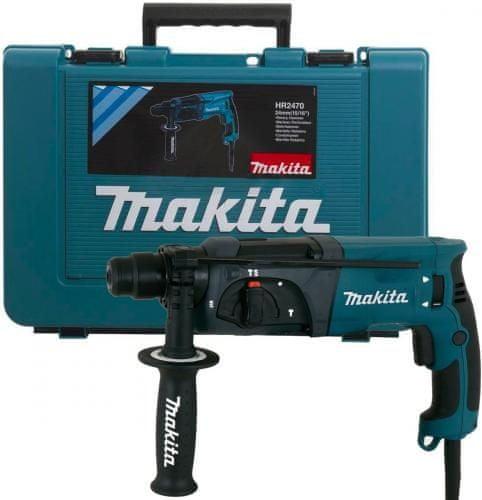 Makita HR2470