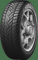 Dunlop pnevmatika SP Winter Sport M3 245/40R18 97V MS AO XL ROF MFS