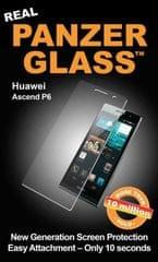 PanzerGlass zaščitno steklo za Huawei P8