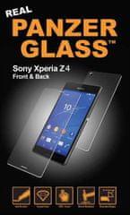 PanzerGlass zaštitno staklo za Sony Xperia Z4
