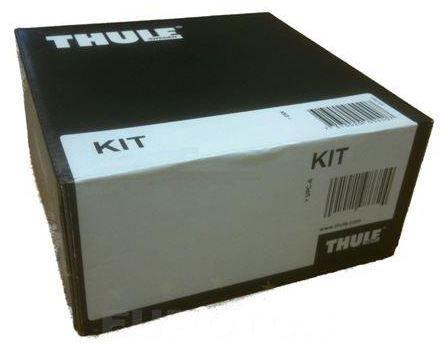 Thule kit Fixpoint 3025