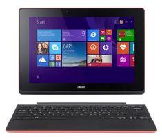 Acer tablični računalnik Aspire Switch 10E + miška
