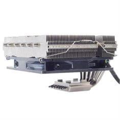 Silverstone hladnjak NT06-PRO za desktop procesore INTEL/AMD