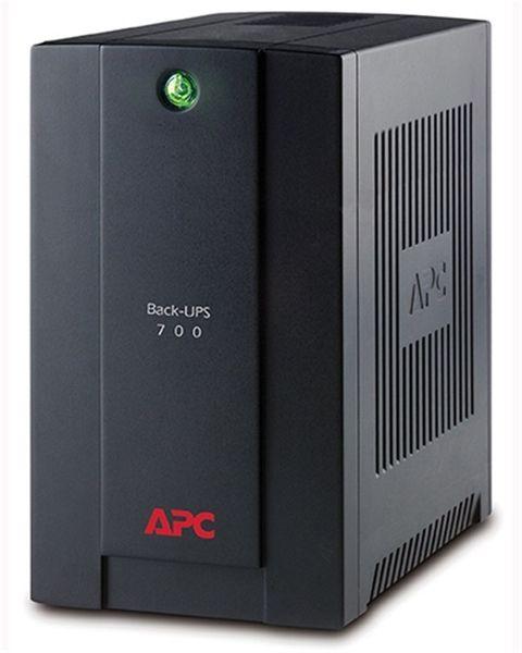 APC BACK-UPS 700VA FR (BX700U-FR)