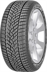 Goodyear auto guma UltraGrip Performance GEN 1 235/45R17 97V XL FP